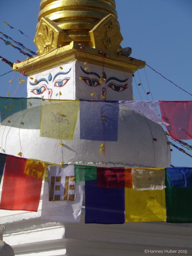 1_idee_defekt_bodhnath_kathmandu_nepal_hannes_huber_jaenner_2015