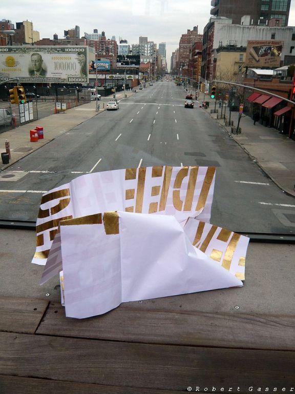 idee_defekt_new_york_4