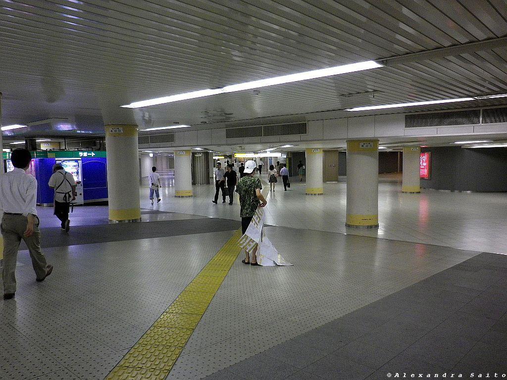idee_defekt_tokio_2