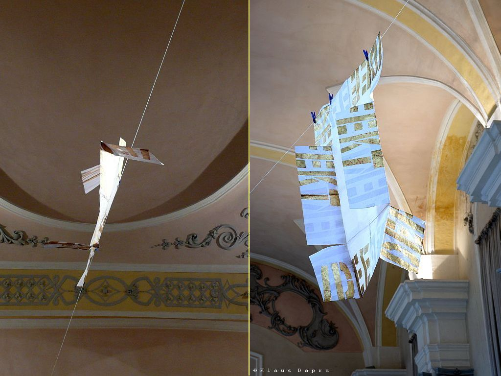 idee_defekt_wandlung_spitalskirche_lienz_gregor_pokorny_7